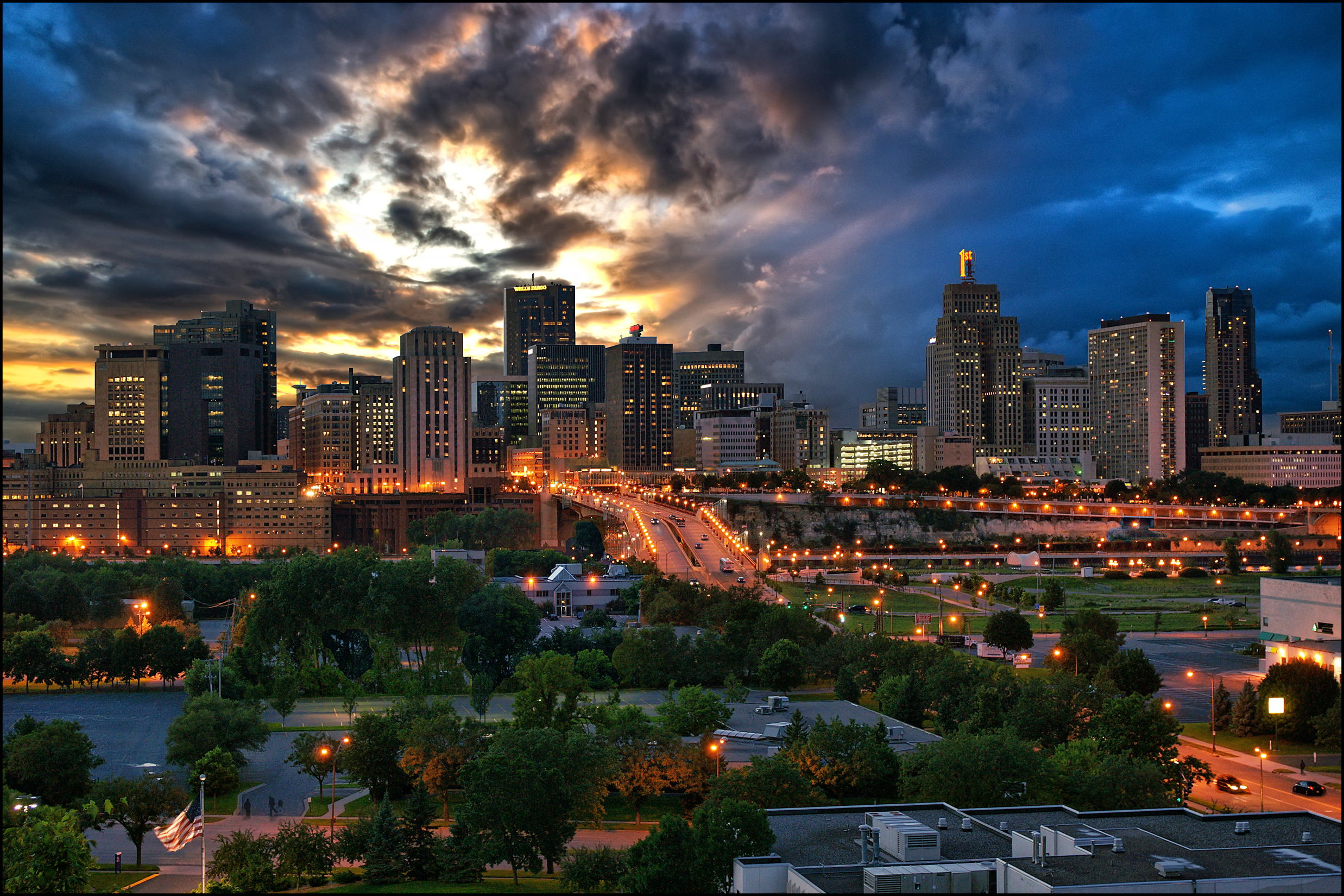 Apartments For Sale In St Paul Mn